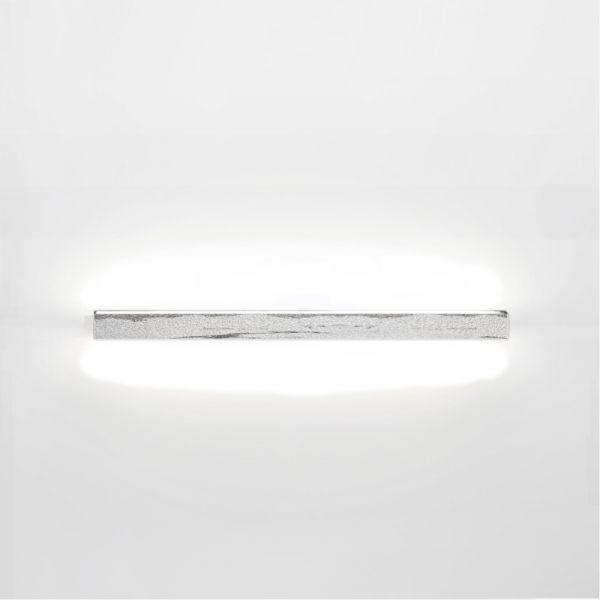 Liberty Applique - Lampada led da parete