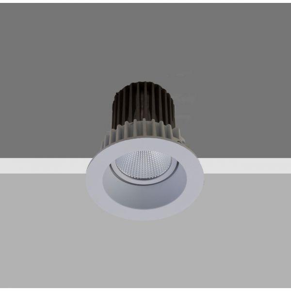 Lampada per Illuminazione Led a Soffitto