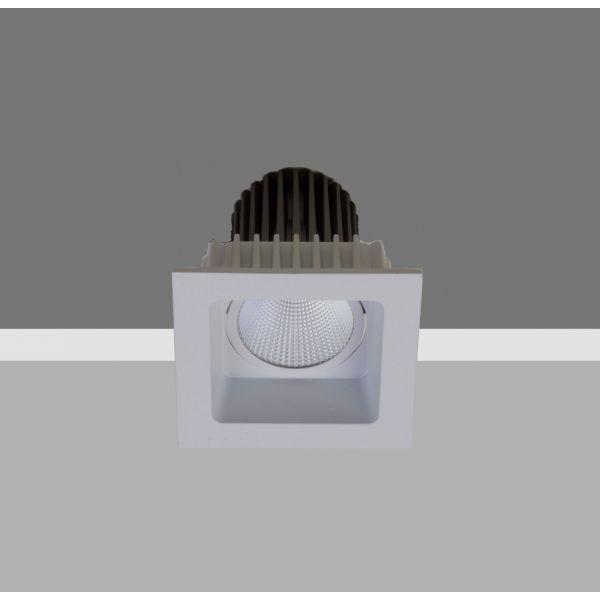Lampada per Illuminazione Casa Moderna
