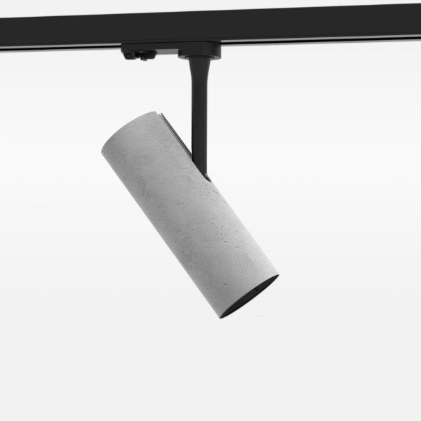 Lampade Design per Illuminazione Negozi