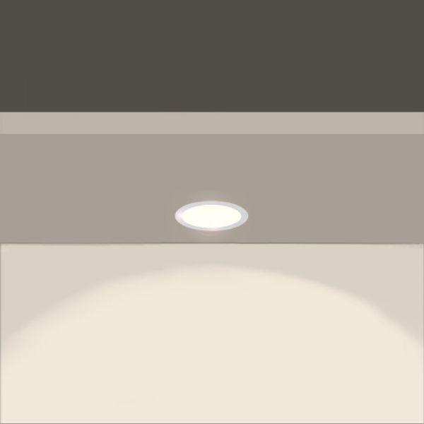 Lampada per Illuminazione Ufficio