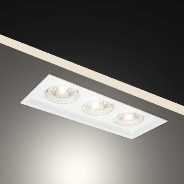 Lampade per Illuminazione Negozi